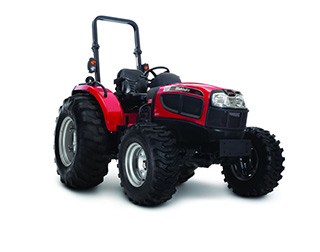 ENC Mahindra – Tractor Sale, Parts, Service – Leland, Wilmington